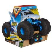 Monster Jam RC - Megalodon Storm távirányítós autó
