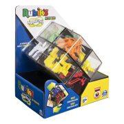 Perplexus - Rubiks Hybrid akadálypálya kocka