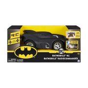 DC Batman - Batmobile RC távirányítós autó