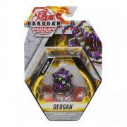Bakugan Geogan Rising S3 - Slugger