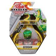 Bakugan Geogan Rising S3 - Viperagon