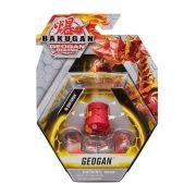 Bakugan Geogan Rising S3 - Surturan
