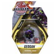 Bakugan Geogan Rising S3 - Slugger (lila-zöld)