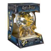 Harry Potter Perplexus társasjáték