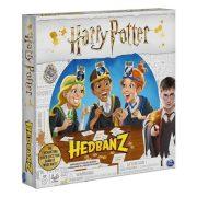 Harry Potter Headbanz társasjáték