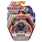 Bakugan Geogan Rising Alap labda S3 - Ferascal