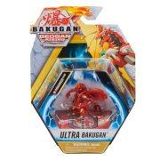 Bakugan Geogan Rising Ultra labda S3 - Dragonoid