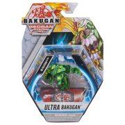 Bakugan Geogan Rising Ultra labda S3 - Falcron