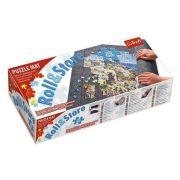 Trefl Puzzle kirakó szõnyeg (500-3000 db)