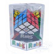 Hexagold díszdobozos Rubik kocka 3x3x3