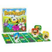 BeeSmart társasjáték
