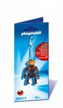 Playmobil 6611 Imádom a majmokat! - kulcstartó