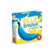 Blue Banana társasjáték