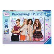 Ravensburger 13177 XXL Disney puzzle - Violetta a zene szeretete (300 db-os)
