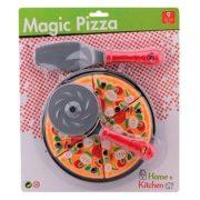 Vágható pizza szett