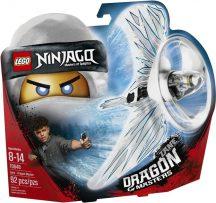 LEGO Ninjago 70648 Zane Sárkánymester