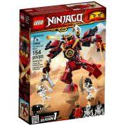LEGO Ninjago 70665 Szamuráj mech