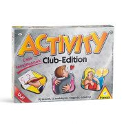 Activity felnőtt társasjáték