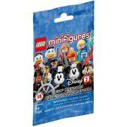 LEGO Minifigurák 71024 Disney 2. sorozat