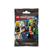 LEGO 71026 Gyűjthető minifigurák - DC szuperhősök