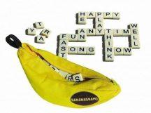 Bananagrams társasjáték