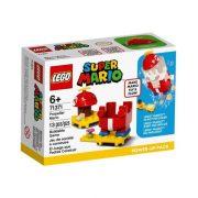 LEGO Super Mario 71371 Propeller Mario szupererõ csomag