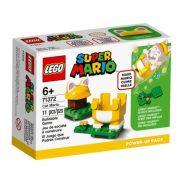 LEGO Super Mario 71372 Cat Mario szupererõ csomag