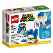 LEGO Super Mario 71384 Pingvin Mario szupererõ csomag