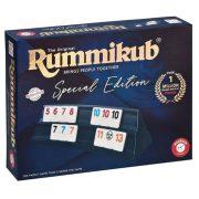 Rummikub Special Edition társasjáték