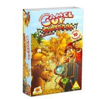 Camel Up társasjáték - Supercup kiegészítő csomag