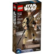 LEGO Constraction Star Wars 75113 Rey