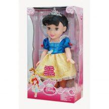 Walt Disney Hófehérke hercegnő 39 cm