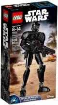 LEGO Star Wars 75121 Halálcsillag katona