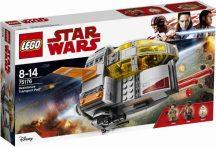 LEGO Star Wars 75176 Ellenállás oldali teherszállító gondola