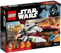 LEGO Star Wars 75182 Köztársasági Harci Tank
