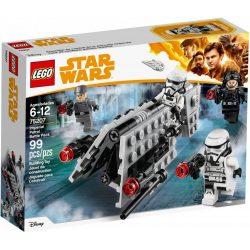 LEGO Star Wars 75207 Birodalmi járőr harci csomag