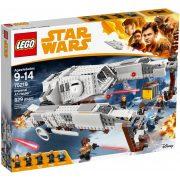 LEGO Star Wars 75219 Birodalmi AT-Hauler