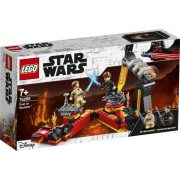 LEGO Star Wars 75269 Párbaj a Mustafaron