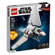 LEGO Star Wars 75302 Birodalmi ûrsikló