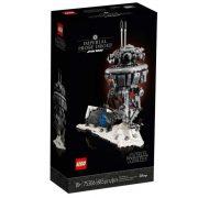 LEGO Star Wars 75306 Birodalmi Kutasz Droid