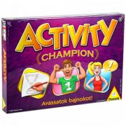Activity Champion társasjáték