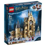 LEGO Harry Potter 75948 Roxforti óratorony