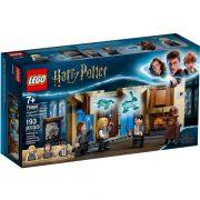 LEGO Harry Potter 75966 Roxfort: A Szükség Szobája