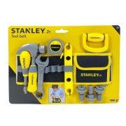 Smoby 360123 Stanley szerszámtartó öv