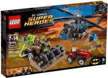 LEGO Super Heroes 76054 Batman - Madárijesztő
