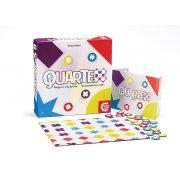 Quartex logikai társasjáték