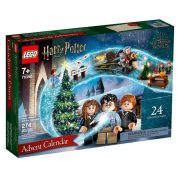 LEGO Harry Potter 76390 Adventi naptár