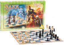 Piatnik Classic Sakk 2011
