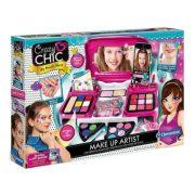 Crazy Chic - Make-up Artist sminkszett
