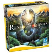 Rune Stones társasjáték